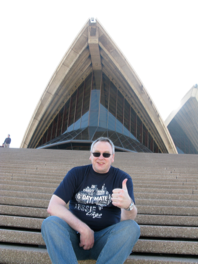 Opera House steps.png