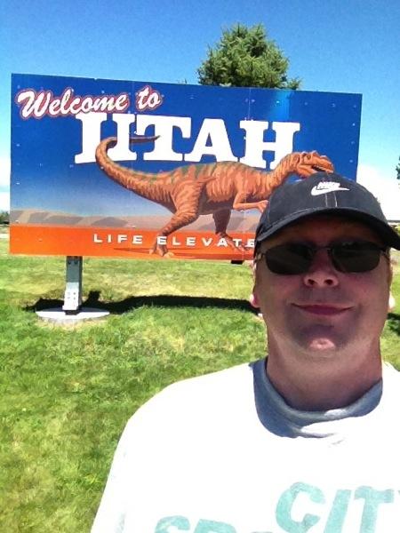 Utah Me
