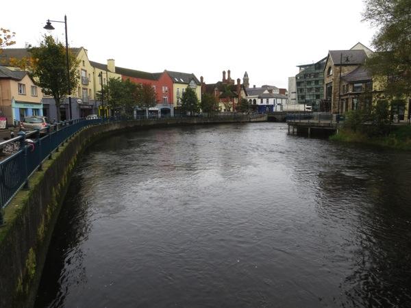 Sligo 2