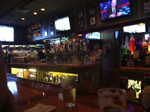Fort Myers Ale House