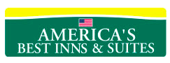 Amercas Best Inn