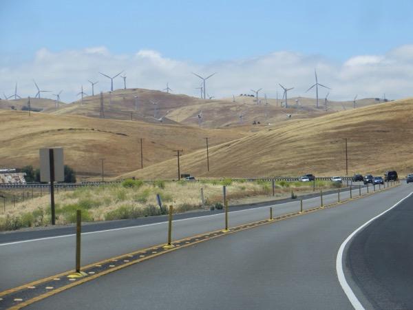Vasco Road