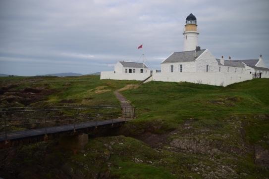 Langness lighthouse thumb 11d2d