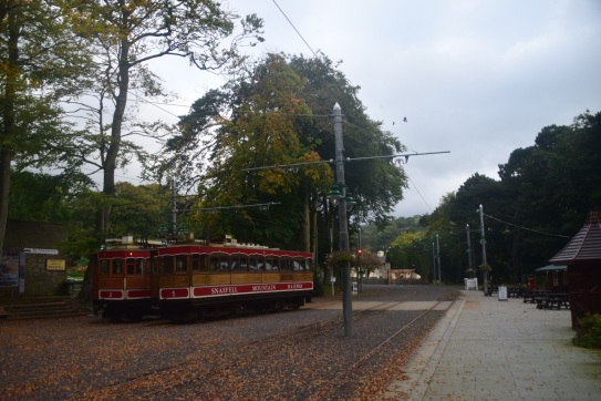 Laxley Station